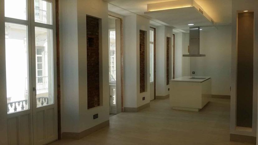 kaarsberg real estate agency in fuengirola corrado de aguilas