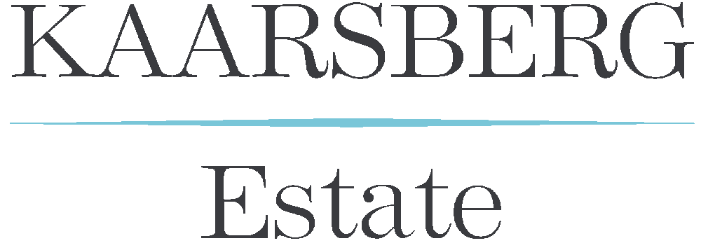 Kaarsberg Real Estate property sales in Marbella and the Costa del Sol