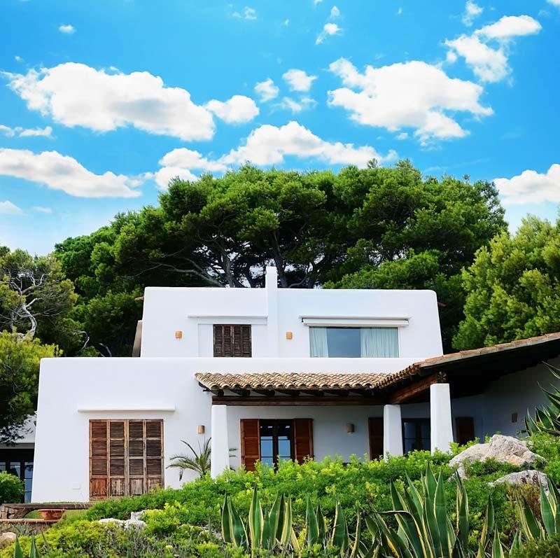 Kaarsberg real estate agency costa del sol, properties for sale