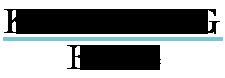 Kaarsberg Real Estate Logo