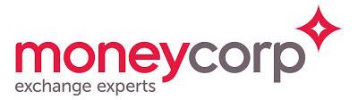 kaarsberg-real-estate-agency-costa-del-sol-selling-and-renting--properties-moneycorp