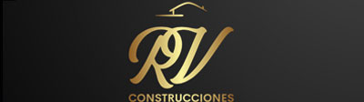 kaarsberg-real-estate-agency-costa-del-sol-selling-and-renting--properties-rv-constructions